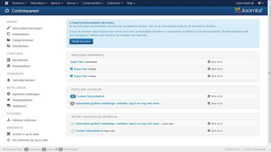 joomla3_backend