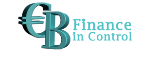 0logo_EB_Finance_in_Control_groot