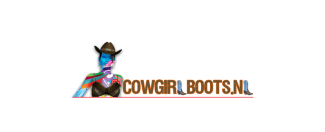 cowgirlboots-logo-small