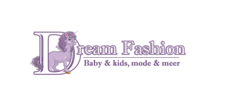 dreamfashion-logo-small