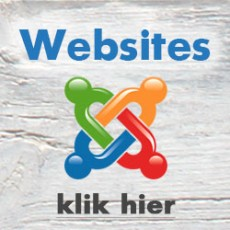 joomla_website