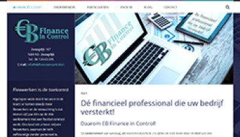 17_EB_Finance_in_Control