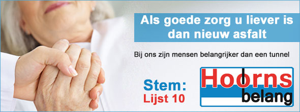 facebook advertentie zorg